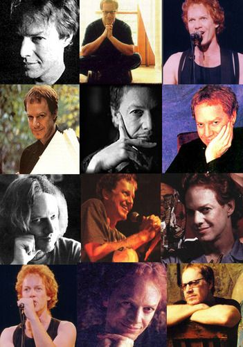 Danny Elfman - Danny Elfman Photo (15684384) - Fanpop