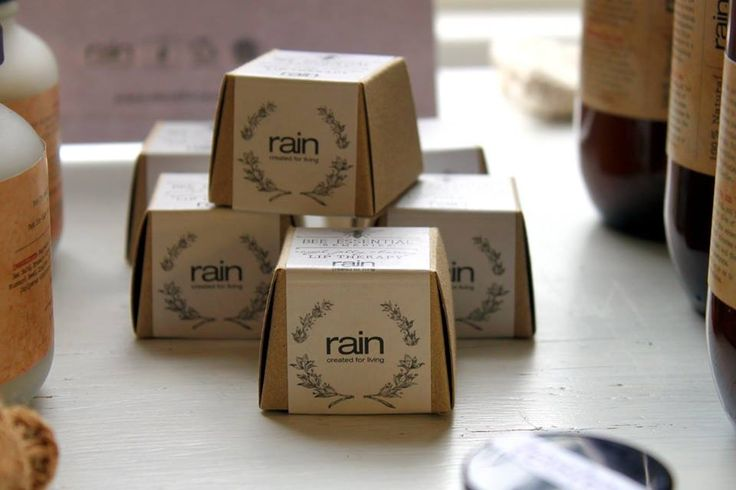 Www.rainafrica.com
