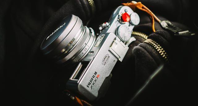 Descubre el mejor banco de fotos gratis para bajar imágenes en alta resolución. Aumenta el impacto de tu blog o web con imágenes libres de derechos. > http://formaciononline.eu/banco-de-fotos-gratis/