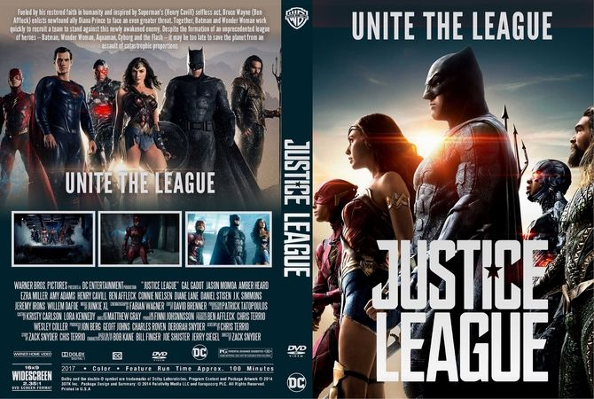 17 Best images about Custom DVD Cover Designs on Pinterest ...