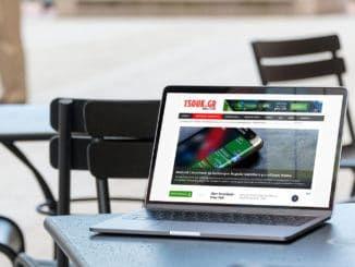 Το να βρεις ένα καλό laptop είναι εύκολο. Το να βρεις όμως ένα καλό laptop με 300 ευρώ και φθηνότερα, αυτό είναι μια άλλη ιστορία. Στις μέρες υπάρχουν εκατοντάδες laptop τα οποία κοστίζουν λίγα χρήματα, αλλά λίγα είναι αυτά που πραγματικά έχουν τις επιδόσεις για να λειτουργούν σωστά και χωρίς κολλήματα.