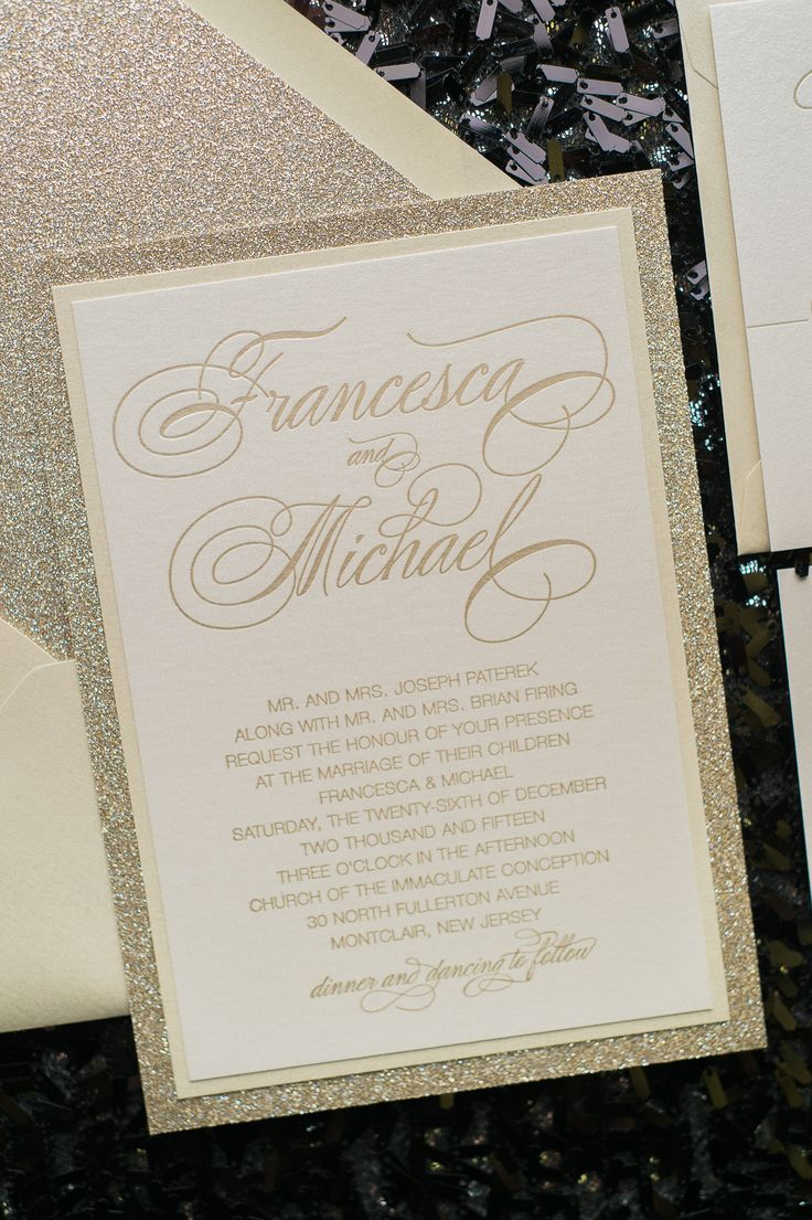 1591 Best Trendy Wedding Invitations By Just Invite Me