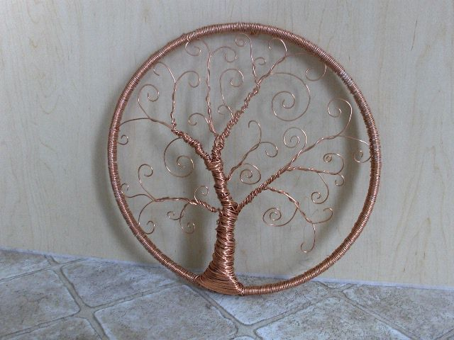copper wire craft ideas 110 best copper pipe amp wire projects images on 3701