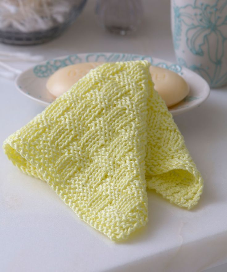 Knitting Needles And Yarn For Beginners : Best images about knitting needles on pinterest free