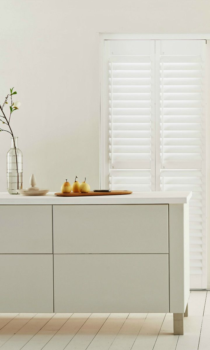 19 best beautiful window shutters images on pinterest living