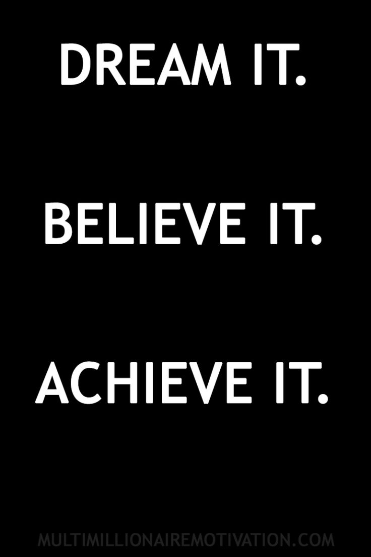 quotes inspirational success short level wisdom change