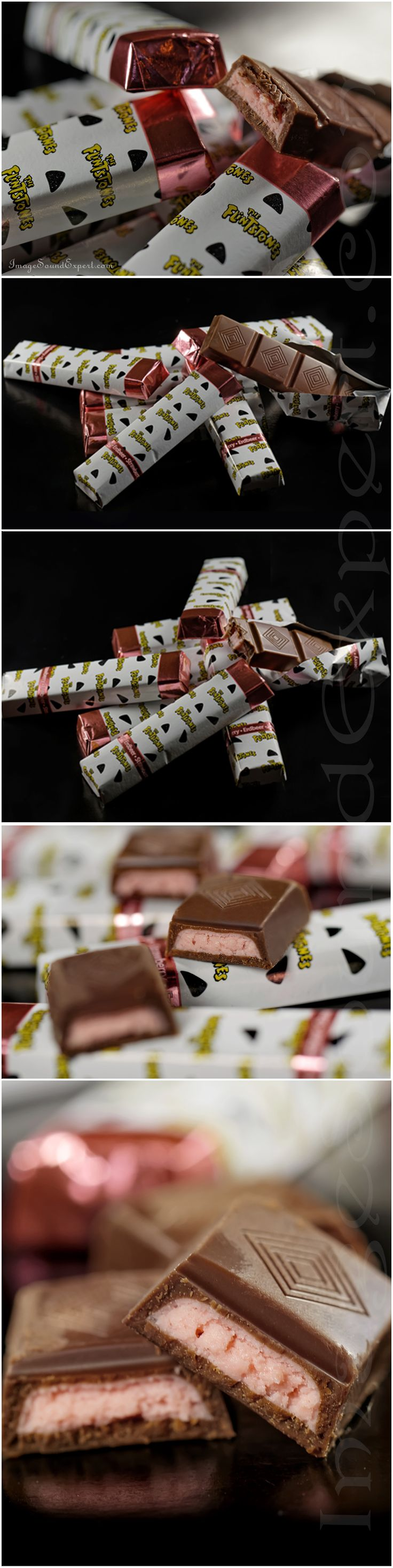 product valentines day chocolate 2016 new