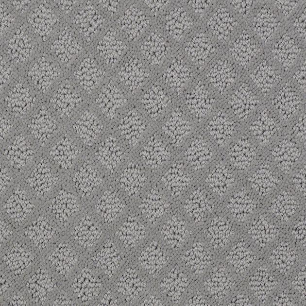 Shaw Teppich Muster Gemusterte teppiche, Schlafzimmer