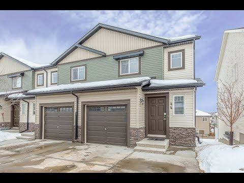 ** HOT NEW LISTING** 44 Pantego Lane NW  |  Calgary,AB  |  www.joeviani.com  |  RE/MAX Real Estate (Central)