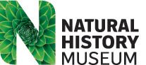 Natural History Museum: Fantastic collections, superb exhibitions (including von Hagen's Animals Inside Out), world-class research and digitised natural history. What a place this would be to work!