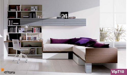 https://i.pinimg.com/736x/74/6d/ec/746dec1582a2efcdf6be1db27cd6d6f0--teenager-rooms-interior-ideas.jpg
