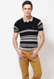 Buy Hanburry Men Polo T-Shirts online in India. Huge selection of Men Hanburry Polo T-Shirts, Hanburry Polo T-Shirts, Men Polo T-Shirts, buy Hanburry Polo T-Shirts, Buy Men Polo T-Shirts, Polo T-Shirts online