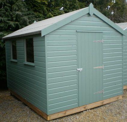 Garden Sheds 2 X 3 66 best garden sheds images on pinterest   garden sheds, gardens