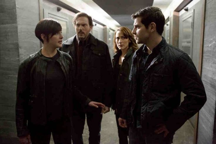 'Grimm' season 6 premiere spoilers: Cast promises last season will end 'with a bang'