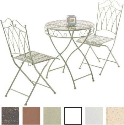 Die besten 25+ Garten sitzgruppe Ideen auf Pinterest Sitzgruppe - sitzgruppe im garten gartenmobel sets