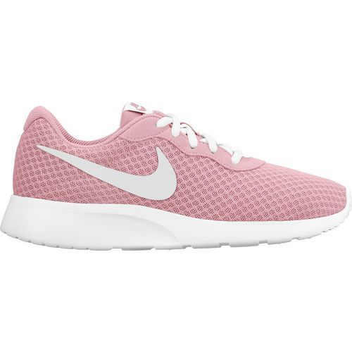 the latest bb5ea 6dc12 Nike Women s Tanjun Shoes - view number 1