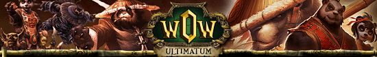 Top World of Warcraft gamer just released new groundbreaking WoW guide that reveals fresh new strategies, tactics, and tips to get gold and level up fast.
