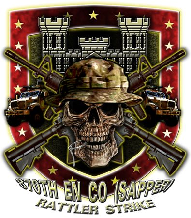 Corps 20clipart | Clipart Panda - Free Clipart Images |Usmc Combat Engineer Logo