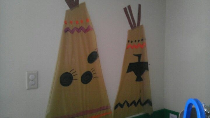 native american theme preschool 17 best images about american theme pre k on 847