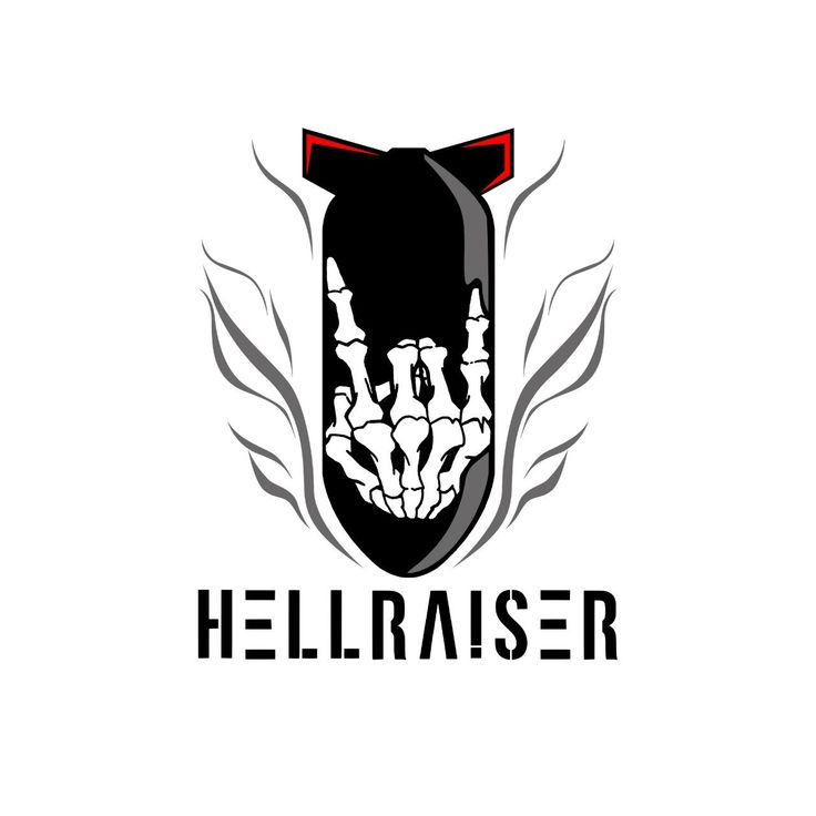 HellRaiser. MotoWear crafted for the modern rider.  #hellraisermotowear #hellraiser #motorcyclelife #motowear #advlife #bikelife #bikers #lovebikes #superbikes #cruisers #dualsport #dualsportlife #scrambler #dirtracing #racing #apparel #motorcyclelifestyle #motorcycletouring #ducati #KTM #rideordie #raisehell #bikes4life #Motorcycles  #MotoLife  #Tshirts #art #Love #Graphic  #Tees #Posters #Stickers #RiderGear #Motorwear #ridinggear #clothing #motorcyclinggear #Motorcycleclothing