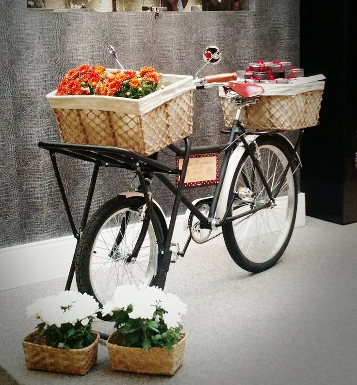 #bikefood #foodbike #maisbrigadeiro #maisbrigadeiro #braziliandessert #bikefoodmaisbrigadeiro