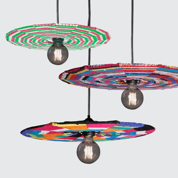 Lampshades – Ashanti