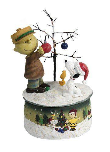 Best 50+ Peanuts / Charlie Brown images on Pinterest   Charlie brown ...