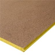 Structaflor 1800 x 900 x 19mm Yellow Tongue Particle Board Flooring