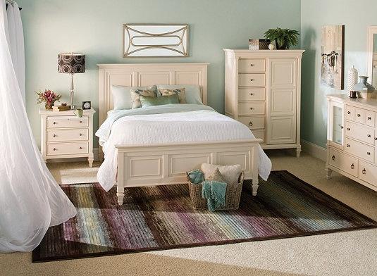 10 best Bedroom furniture images on Pinterest | Bed furniture ...