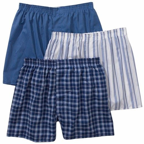 "Fashion CAD Pattern Making - Free Sewing Pattern Download: Men""s Boxer Pattern - Free PDF A4 size Printable"