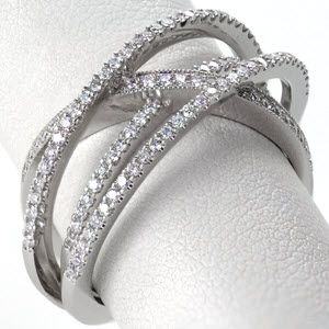 knox jewelers  $3390 in white gold