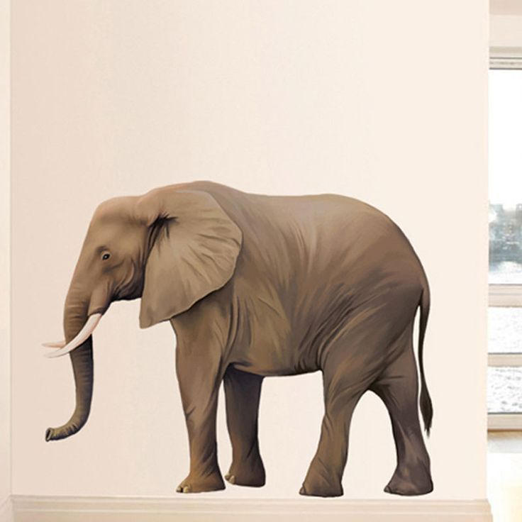 17 best ideas about cartoon elephant on pinterest baby - Watch the elephant in the living room ...