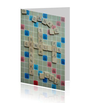 http://wensplein.nl/origineel_img/voor/wenskaarten/bedankt_kaartje/bedankkaartje-scrabble-letters