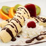 Ricette con poche calorie: cosa mangiare per perdere peso? Sai quanti grassi e calorie ha la tua colazione? Leggi le 57 ricette ipocaloriche per dimagrire con gusto