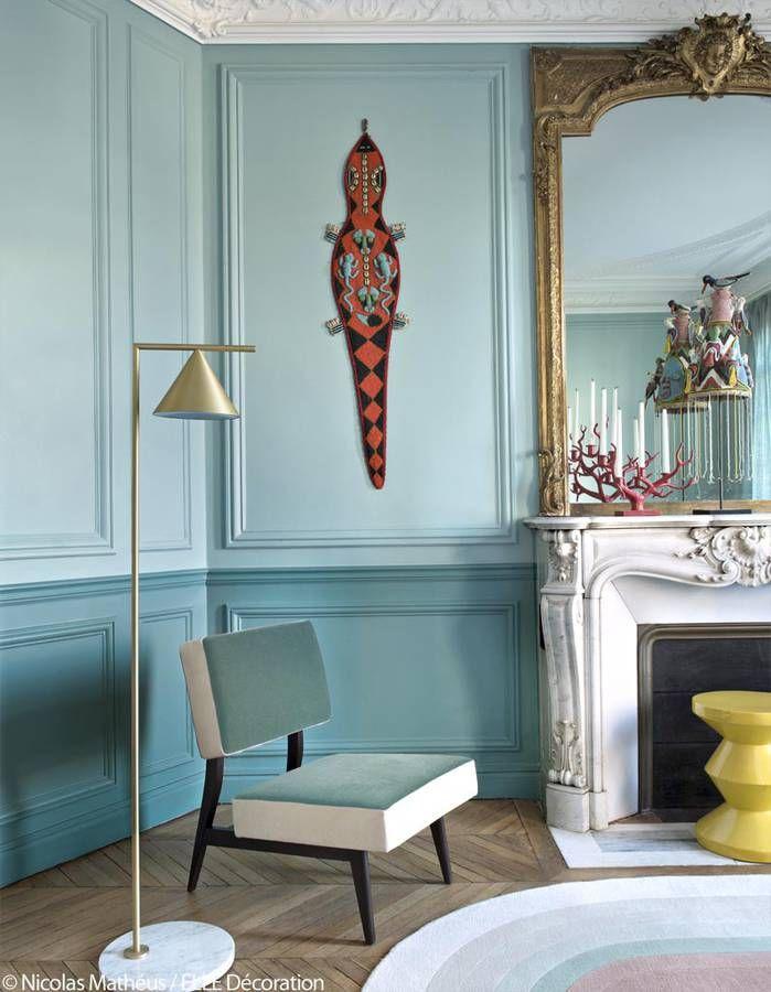 792 best Salon - Living room images on Pinterest