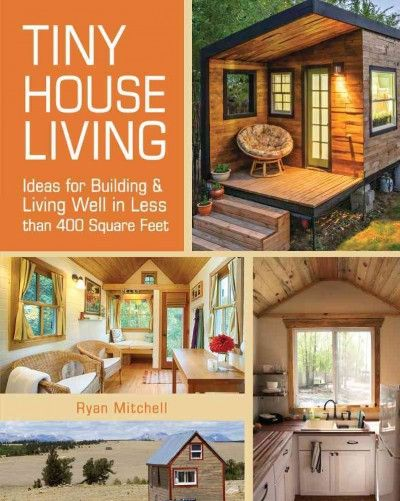 Best 25 Small Homes Ideas On Pinterest Small Home Plans
