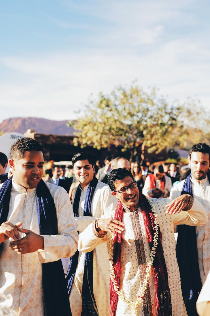 asian wedding photography east midlands%0A A Fusion IndianWestern Wedding at Snow Canyon Country Club in St