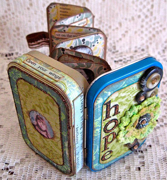 Hey, I found this really awesome Etsy listing at https://www.etsy.com/listing/124602441/hope-3-treasure-box-bookpocket-shrine