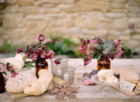 The 25 best earthy wedding dresses ideas on pinterest wedding organic and earthy wedding ideas photo by cinzia bruschini 100 layer cake junglespirit Choice Image