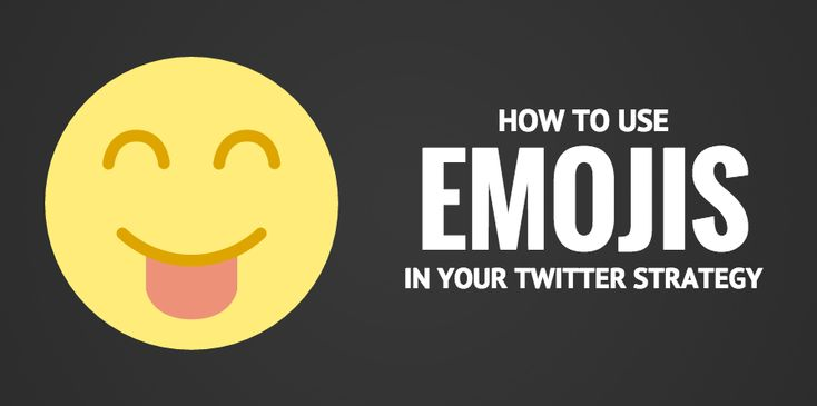 We just had World Emoji Day on July 17. Twitter gave us some very bad news: most of the emojis we're using are pretty Plain Jane.  Source:…