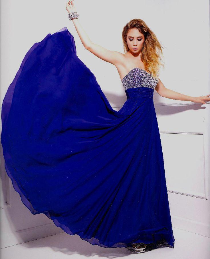 Prom DressWinter Ball Dress under $1652903Love At First Sight!