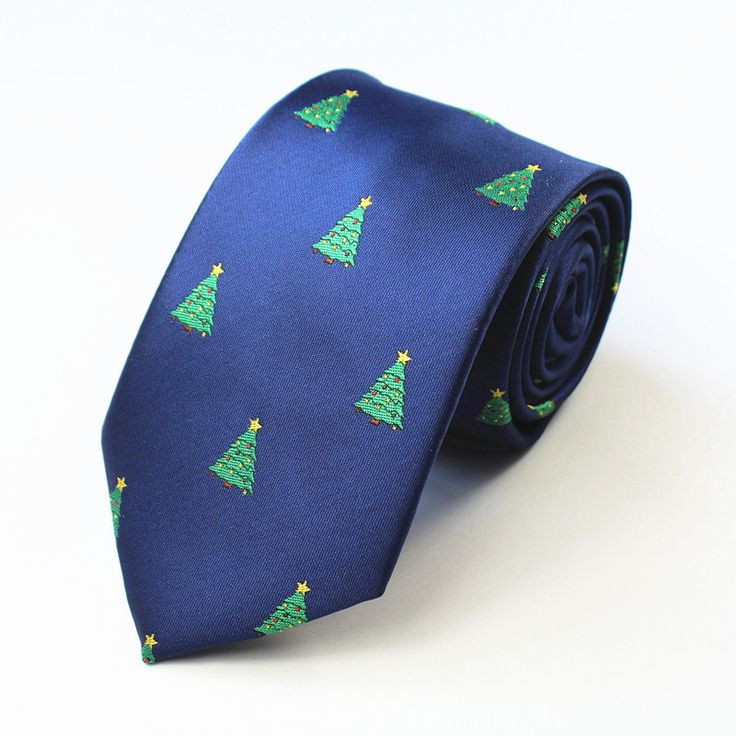 Find More Ties & Handkerchiefs Information about Fashion Mens Suit Tie Christmas Tree Prinetd 8cm Necktie Corbatas Slim Vestidos Snowmen Pattern Cravat Neck Ties Gift For Lover,High Quality gift ideas for music lovers,China tie sleeve Suppliers, Cheap gift shapes from Fashion Accessory Boutique on Aliexpress.com