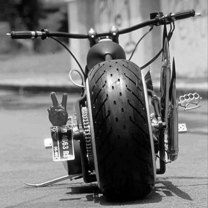 black white motorcycle black n white black and white