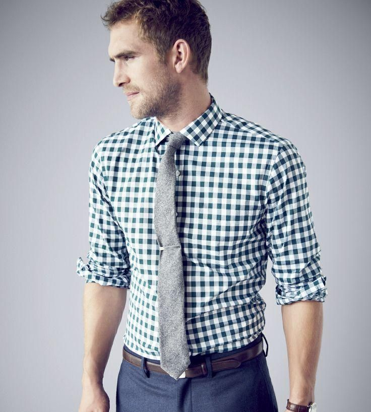 January Style Guide @J.Crew