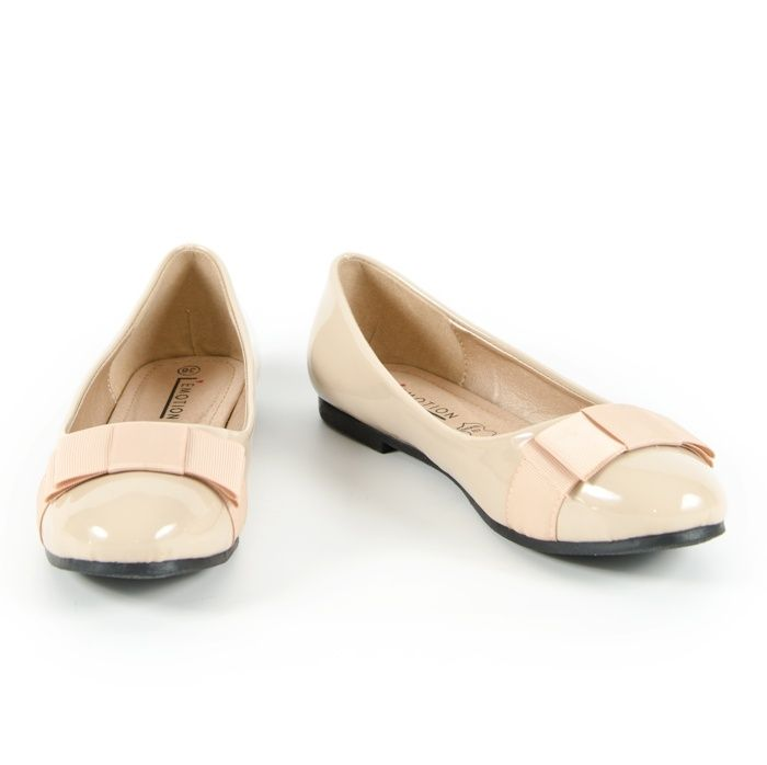 #new models, #for fall, #fall, #autumn #2013,#shoes,  #photo, #fashion, #women's, #flats, #mButy.pl, #mButy, #jesień, #buty, #baleriny, #balerinki,#meliski
