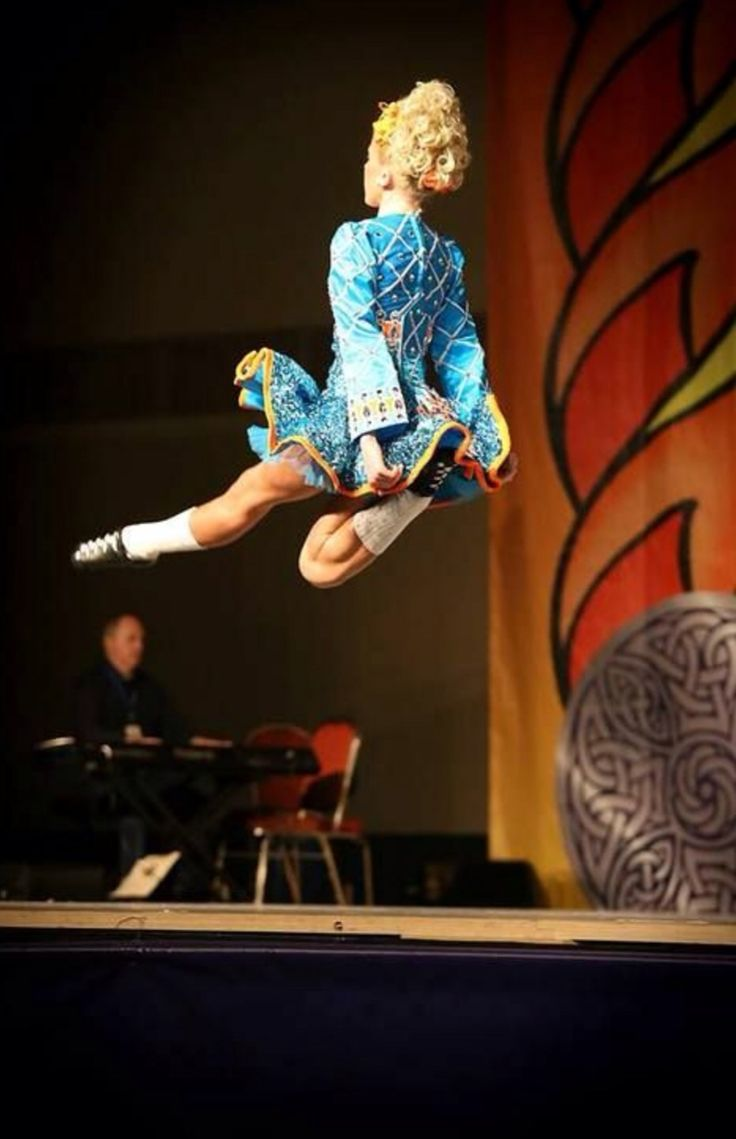 20 best awesome irish dance action shots images on