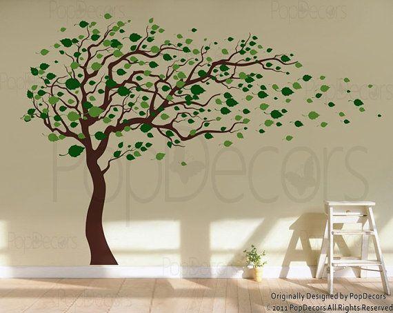 Best  Baby Room Decals Ideas Only On Pinterest Disney Baby - Vinyl wall decals baby room