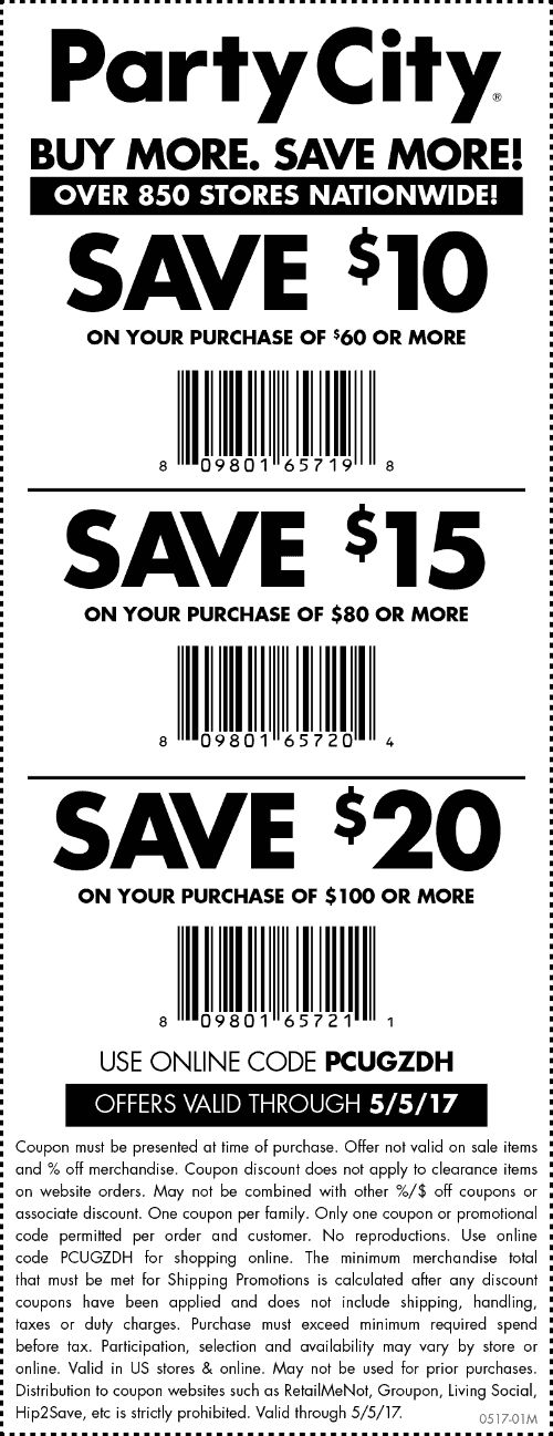 9 best coupons images on pinterest coding programming and frugal local coupons store coupons printable coupons mobile app coupon codes coding texts cities party fandeluxe Image collections