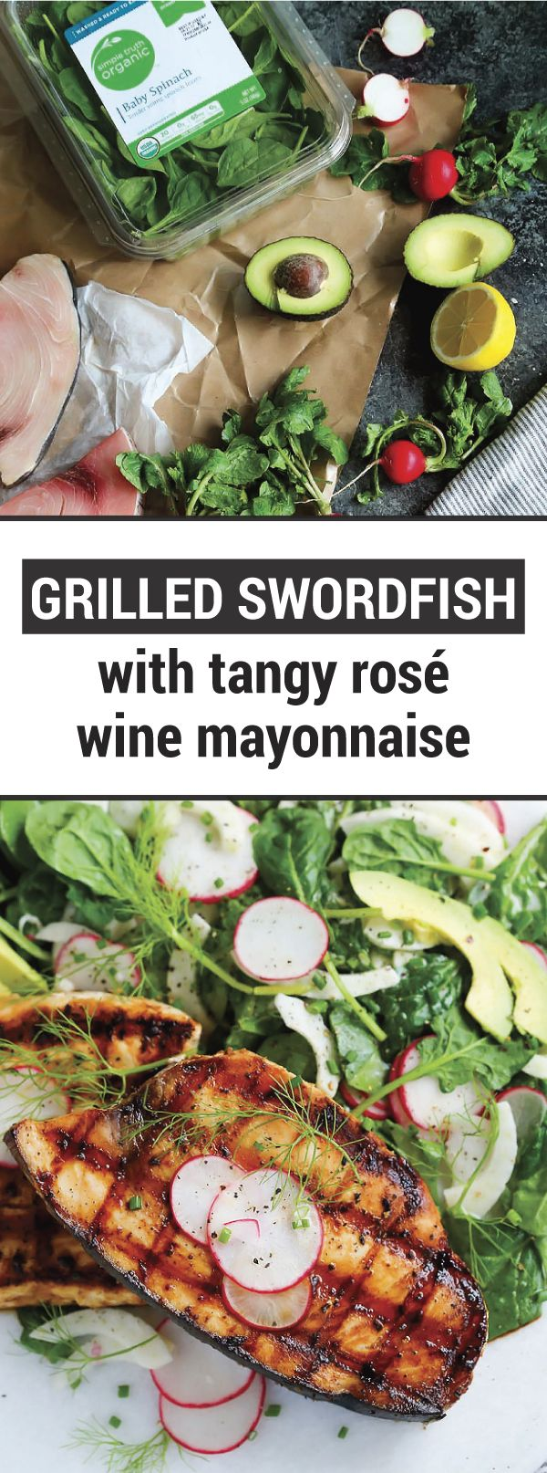 62 best seafood recipes images on pinterest seafood recipes