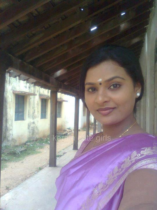 Busted most beautiful girls naked in kerala david hot